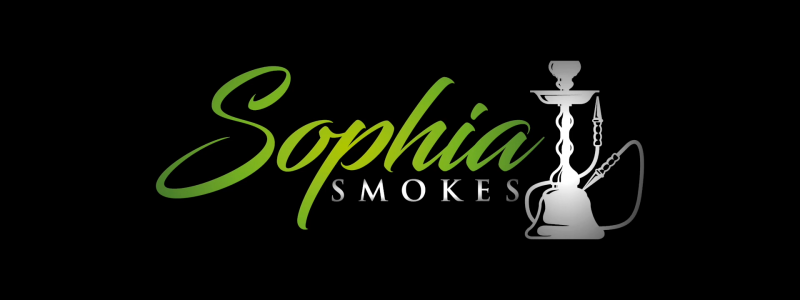 SOPHIA SMOKES PRODUCT OF THE WEEK - REVIEW OF TUAH HERBAL TOBACCO FROM AUSTRALIA
